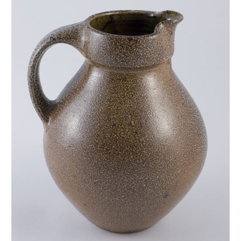 Untitled Pitcher